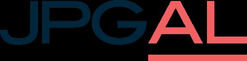 JPGAL