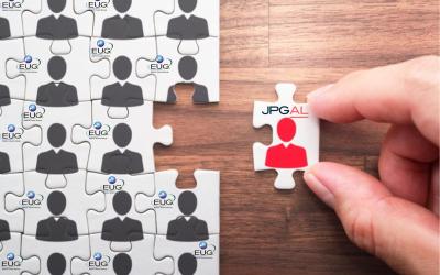 Epicor User Group   JPGAL joins the Epicor User Group