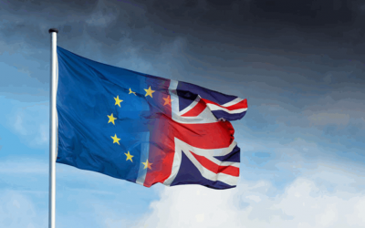 Are you ready for Brexit VAT Changes?