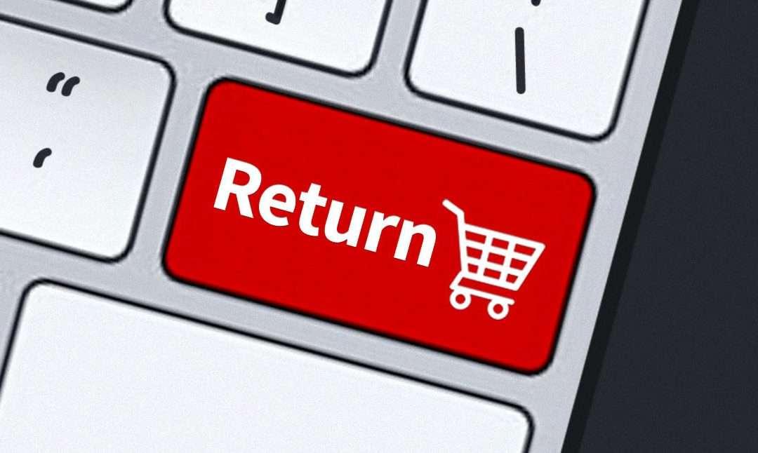 epicor development Customer Returns