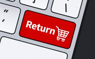 Epicor Development   Automating Customer Returns
